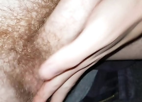 huge-cock;fetish;big-cock;nice;awesome;random;monstrous;dong;objects;ginger;tease;playing;hairy;cute;pubes;wank,Fetish;Solo Male;Big Dick;Gay;Straight Guys;Amateur;Handjob;Uncut;Verified Amateurs Putting my dick...