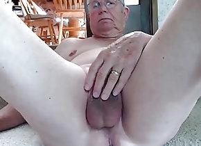 Daddy (Gay);Handjob (Gay);Masturbation (Gay);HD Videos;Gay Grandpa (Gay);Grandpa Gay (Gay);Gay on Tumblr (Gay);Gay Webcam (Gay);Free Gay Grandpa (Gay);Gay on Youtube (Gay);Free Webcam Gay (Gay);Gay Grandpa Movies (Gay);Gay on Xvideos (Gay);Gay Webcam grandpa stroke on...