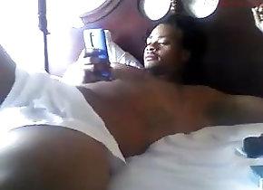 Black (Gay);Webcam (Gay) tank696 16102017