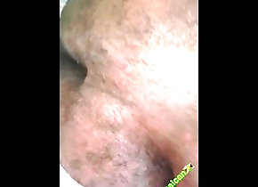 ass;black-ass;hanning-nuts;black-nuts;black-balls;jamaican-balls;jamaican-nuts;snapchat;short-videos;huge-black-balls;kinkyjamaican;gay-jamaican;jamaican-butt;ass-hole;gay-black-boy;dl-jamaican,Black;Fetish;Solo Male;Big Dick;Gay;Reality;Amateur;Jock;Verified Amateurs Ass And Nuts...