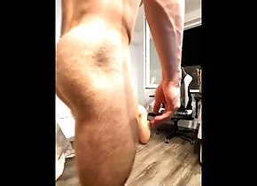 workout;gay;sexy-guys;strong-men;gay-sexy;muscles;fit-men;sexy-gay;ass;big-dick;big-cock;muscle-butt;muscular-ass,Euro;Daddy;Muscle;Gay;Bear;Hunks;Straight Guys;Verified Amateurs Two sexy muscular...