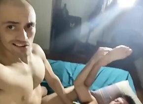 bareback;cum-inside;dotado;pau-grande-e-grosso;pau-gigante;pau-grande;bigdick,Bareback;Fetish;Blowjob;Gay;Amateur;Cumshot Mieto e Léo Felipo