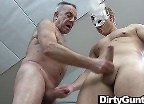 Twink (Gay);Amateur (Gay);Bareback (Gay);Big Cock (Gay);Blowjob (Gay);Handjob (Gay);Masturbation (Gay);Old+Young (Gay);Gay Bareback (Gay);Gay Grandpa (Gay);Old Gay (Gay);Gay Blowjob (Gay);Gay Fuck (Gay);Old Young Gay (Gay);Gay Rimming (Gay);Gay Ass Licking (Gay);Gay Fuck Gay (Gay);Older Gay (Gay);Dirty Gunther (Gay);HD Videos Never Too Old to...