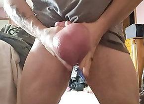 Amateur (Gay);Bear (Gay);Sex Toy (Gay);HD Videos lik2pump