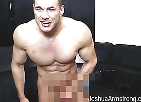 Hunk (Gay);Masturbation (Gay);HD Videos;Gay Men (Gay);Gay Muscle (Gay);Gay Guys (Gay) Muscle guy cumming