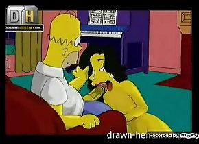 Beach (Gay);Big Cock (Gay);Fisting (Gay);Group Sex (Gay);Latino (Gay);Massage (Gay);Masturbation (Gay);Anal (Gay);60 FPS (Gay) Homer x Girl