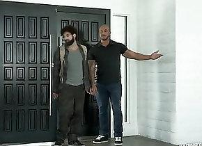 Big Cock (Gay);Blowjob (Gay);Hunk (Gay);Interracial (Gay);Muscle (Gay);Gay Orgy (Gay);Gay Cumshot (Gay);Anal (Gay);Australian (Gay);HD Videos Three Wishes