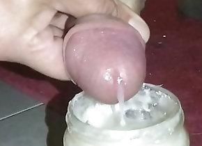 Man (Gay);Amateur (Gay);Cum Tribute (Gay);Masturbation (Gay);Small Cock (Gay);HD Videos Mein Sperma Glas...