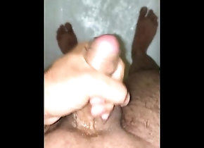 masturbation;big-cock;amateur;real,Solo Male;Big Dick;Gay;College;Straight Guys;Reality;Handjob;Uncut;POV Playing in the...