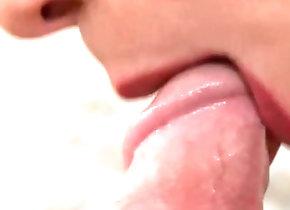 belamionline;anal;gay;gay-porn;bareback;hung;cumming;jock;thick-cock;uncut;muscles;creampie;big-dick;athletic;cum;bel-ami,Bareback;Muscle;Blowjob;Big Dick;Gay;Straight Guys;Rough Sex;Cumshot;Tattooed Men Sexy hook up