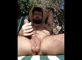 pillada;polla;pillado;polln;garden;jardn,Euro;Solo Male;Big Dick;Gay;Public;Amateur;Handjob;Uncut;Verified Amateurs ¡Me pillan...