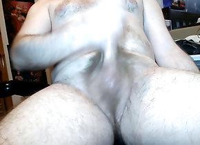 Amateur (Gay);Big Cock (Gay);Masturbation (Gay);Webcam (Gay);Canadian (Gay);HD Videos Casual Afternoon...