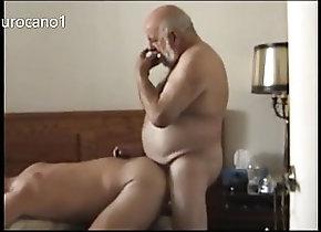 Amateur (Gay);Bear (Gay);Big Cock (Gay);Blowjob (Gay);Old+Young (Gay);Outdoor (Gay);Gay Men (Gay);Gay Bear (Gay);Mature Gay (Gay);Big Cock Gay (Gay);Gay Daddy Bear (Gay);Go Gay (Gay);Anal (Gay);Couple (Gay);HD Videos Looking For...