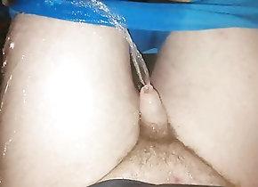 Amateur (Gay);Gay Cock (Gay);Amateur Gay Sex (Gay);German (Gay);HD Videos piss cock