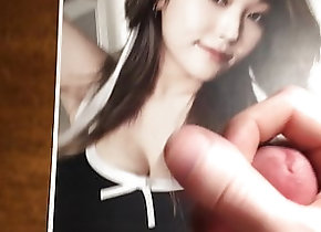Big Cock (Gay);Cum Tribute (Gay);Masturbation (Gay);Gay Cum (Gay);HD Videos Hyoon (Aikuros)...