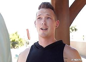 Bareback (Gay);Big Cock (Gay);Blowjob (Gay);Hunk (Gay);Anal (Gay);Couple (Gay);HD Videos Dacotah Red Shows...
