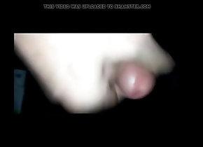 Amateur (Gay);Cum Tribute (Gay);Emo Boy (Gay);Handjob (Gay);Masturbation (Gay);Striptease (Gay);Webcam (Gay);Skinny (Gay);German (Gay);HD Videos little cum shower