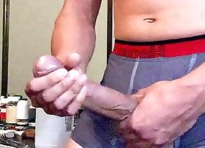 Amateur (Gay);Bear (Gay);Big Cock (Gay);Daddy (Gay);Fat (Gay);Handjob (Gay);Masturbation (Gay);Muscle (Gay);Gay Daddy (Gay);Gay Cock (Gay);HD Videos DADDY AND HIS...