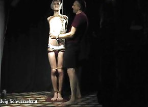 domination;deprivation;bdsm;roped;submission;electro;tickling;bondage,Bareback;Daddy;Twink;Fetish;Gay;Rough Sex;Compilation;Tattooed Men;Verified Amateurs ELECTRO PADDL FOR...