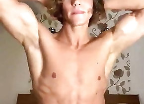Twink (Gay);Amateur (Gay);Webcam (Gay);HD Videos;Gay Twink (Gay);Gay Muscle (Gay);60 FPS (Gay) total handsome...