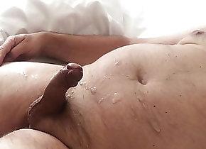 Amateur (Gay);Masturbation (Gay);Small Cock (Gay);Gay Cum (Gay);Gay Cock (Gay);HD Videos Soft to hard cock...