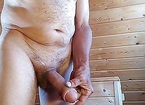 Big Cock (Gay);Daddy (Gay);Masturbation (Gay);Gay Grandpa (Gay);Old Gay (Gay);Old Grandpa Gay (Gay);Gay Jerking (Gay);Older Gay (Gay) Old grandpa...