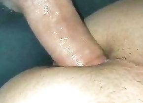 Anal (Gay);HD Videos;60 FPS (Gay) Homo Erectus 283