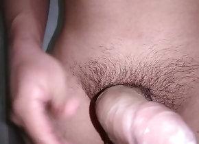 virgin-boy;latino;latino-dick;virgin-dick;small-dick;small-cock;amateur-blowjob;masturbation;caught-jerking-off;cum;18;latin,Daddy;Twink;Latino;Solo Male;Gay;Creampie;Handjob;POV;Verified Amateurs My virgin dick...