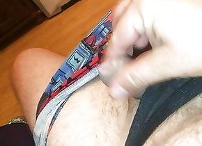 Man (Gay);HD Videos Masturbacja solo