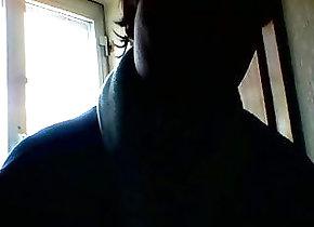 Masturbation (Gay);Webcam (Gay) 49 - livecam...