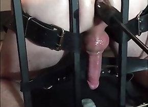 BDSM (Gay);Sex Toy (Gay);Gay Bondage (Gay);Gay Anal Orgasm (Gay);Gay Fuck Gay (Gay);Gay Anal Cum (Gay);Anal (Gay);HD Videos Cock Cumming...