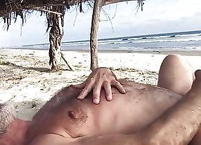 Amateur (Gay);Beach (Gay);Big Cock (Gay);Daddy (Gay);Handjob (Gay);Hunk (Gay);Masturbation (Gay);Outdoor (Gay);HD Videos;Hairy Gay (Gay);Gay Cum (Gay);Gay Handjob (Gay);Gay Beach (Gay) Bearded Bald...