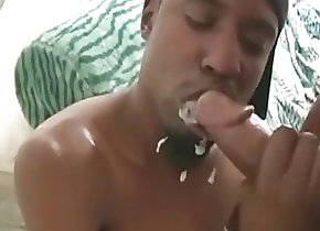 BDSM (Gay);Big Cock (Gay);Blowjob (Gay);Cum Tribute (Gay);Glory Hole (Gay);Sex Toy (Gay);Gay Blowjob (Gay);Gay Cum (Gay);Gay Fuck (Gay);Gay Dildo (Gay);Gay Cock (Gay);Gay Fuck Gay (Gay);Gay Blowjob Cum (Gay);Anal (Gay);Couple (Gay);German (Gay);HD Videos Your coming is safe.