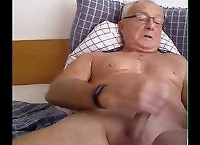 Big Cock (Gay);Daddy (Gay);Massage (Gay);Masturbation (Gay);HD Videos;Gay Grandpa (Gay);Gay Cum (Gay);Gay Webcam (Gay);Gay Cam (Gay) grandpa cum on...
