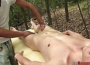 Bareback (Gay);Massage (Gay);Outdoor (Gay);HD Videos;Gay Massage Table (Gay);Gay Men (Gay);Gay Twink (Gay);Gay Bareback (Gay);Gay Public (Gay);Gay Cum (Gay);Gay Outdoor (Gay);Gay Guys (Gay) Twink rides...
