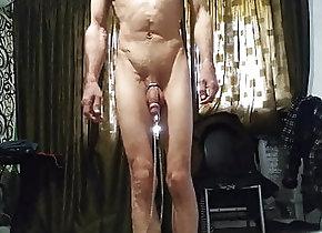 Amateur (Gay);BDSM (Gay);Sex Toy (Gay);Webcam (Gay);Anal (Gay);HD Videos Plei