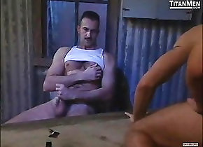 Big Cock (Gay);Blowjob (Gay);Daddy (Gay);Hunk (Gay);Old+Young (Gay);Vintage (Gay);Gay Daddy (Gay);Anal (Gay) Daddy figure