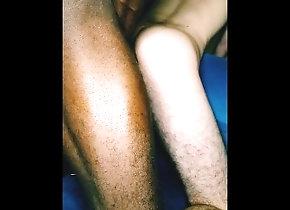 bbc;raw;amateur-interracial;interracial;breed,Bareback;Twink;Big Dick;Gay;Interracial;Amateur Couch fuck raw