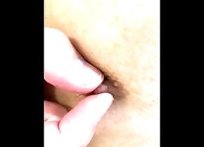 masturbation;nipples;convulsions;japanese,Japanese;Massage;Fetish;Solo Male;Gay;Hunks;Reality;Amateur;Jock 【個人撮影�...