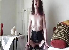 Masturbation (Gay) HUMM J ADORE