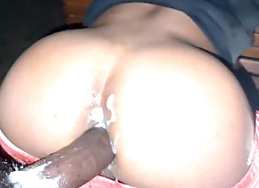 khi-lavene;park;khi;cum;public;lavene,Bareback;Black;Euro;Twink;Big Dick;Gay;Jock;Cumshot Fucked him at the...