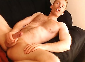 cumshot;anal;anal-dildo;big-cumshot;ginger;british;sexy-guy;hairy;muscular;anal-toy;dirty-talk;british-dirty-talk;redhead;redhead-anal;cum-encouragement;solo-male-wanking,Solo Male;Gay;Webcam;Cumshot;Verified Amateurs Fuck My Posh...