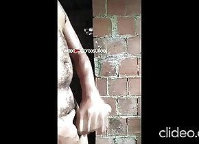 Black (Gay);Bear (Gay);Big Cock (Gay);Blowjob (Gay);Daddy (Gay);Handjob (Gay);Masturbation (Gay);Webcam (Gay);HD Videos;Hot Gay (Gay);Gay Daddy (Gay);Gay Cum (Gay);Gay Compilation (Gay);Gay Handjob (Gay);Gay Cum Compilation (Gay) sexy daddies cum...