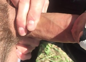 extreme-orgasm;in-the-forest;monster-cock;on-the-street;super-model;public;outside;real-public-sex;big-cock,Bareback;Twink;Big Dick;Gay;College;Public;Uncut;Verified Amateurs Sucking my fat...