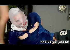 gay,twinks,gaysex,gayporn,gay-blowjob,gay-sex,gay-porn,gay-facial,gay-masturbation,gay-bondage,gay-fetish,gay-deepthroat,gay-blondhair,gay-domination,Gay Emo 18 video...