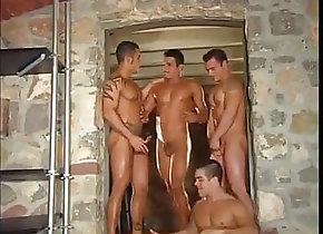 Bareback (Gay);Big Cock (Gay);Blowjob (Gay);Hunk (Gay);Muscle (Gay);Spanking (Gay);Gay Bareback (Gay);Big Cock Gay (Gay);Gay Men Sex (Gay);Anal (Gay);Skinny (Gay) Hung Huge Pt.2