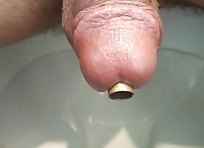 Man (Gay);HD Videos New Peehole