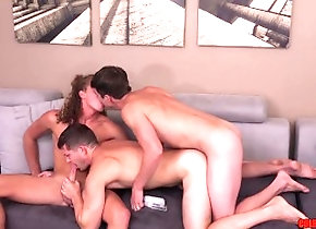colbyknox;3-way;webcam;jack-valor;twink;live;unscripted;long-hair;tan;gay;boys;fucking;raw;bare;cumshots;anal,Bareback;Twink;Blowjob;Big Dick;Pornstar;Group;Gay;Amateur;Jock,Colby Chambers;Mickey Knox Colby and Mickey...