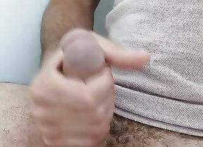 Man (Gay);HD Videos Masturbating