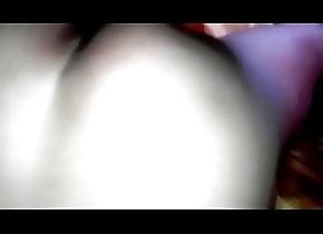 sex,webcam,gay,gay-amateur,gay-sex,gay ica macho me coge